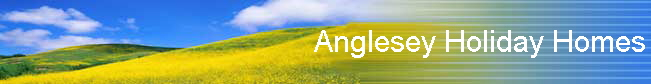 Anglesey Holiday Homes